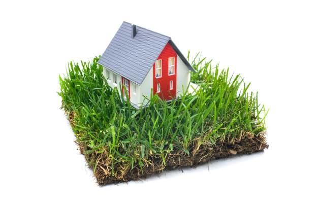оплата аренды земельного участка онлайн просветы